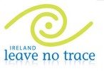 logo_leave_no_trace-300x206-1