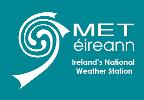 logo_met_eireann-1