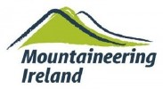 logo_mountaineering_ireland-300x164-1